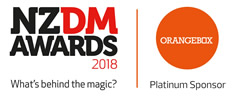 Platinum-Sponsor-of-NZDM-Awards-2018