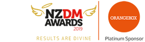 Platinum-Sponsor-of-NZDM-Awards-2019